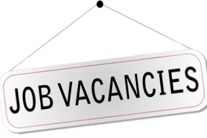 employment-opportunities-in-png-5-png-image-career-opportunity-png-450_281